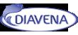 Diavena