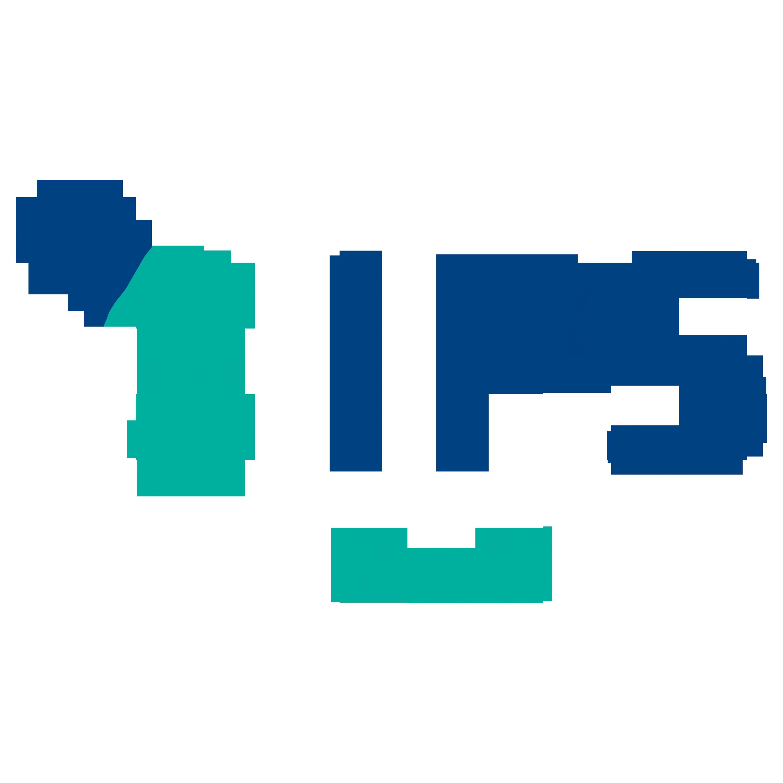 IFS  των τροφίμων