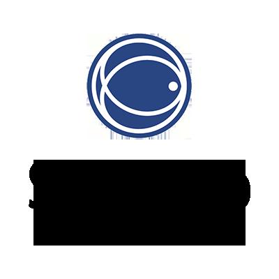Seafood Expo Global 2016