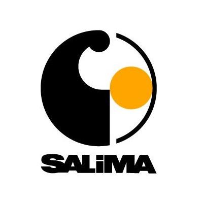 SALIMA 2016