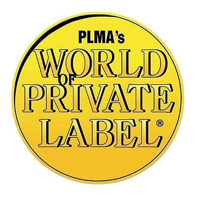PLMA 2016