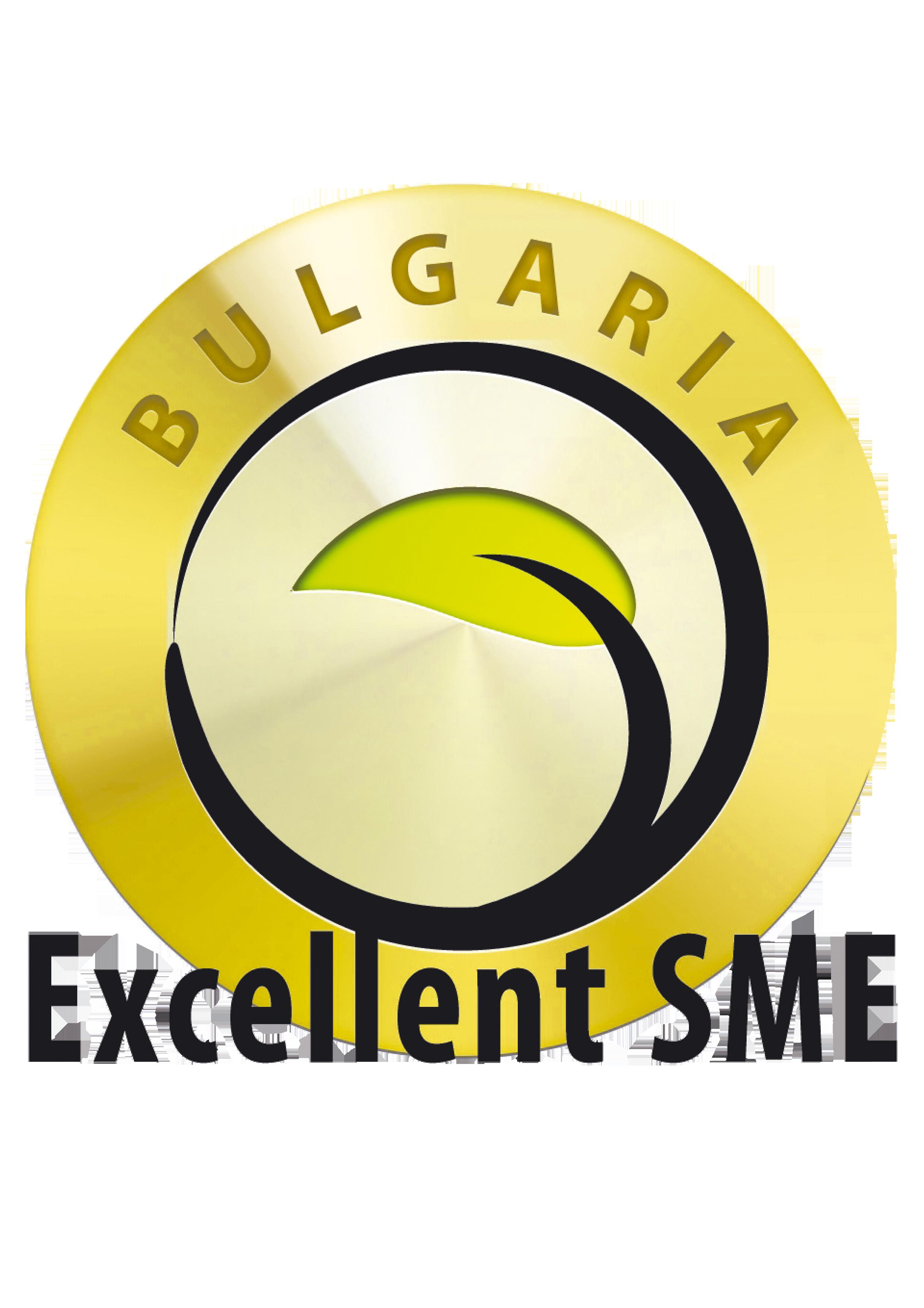 Excellent SME (Small and medium enterprises)